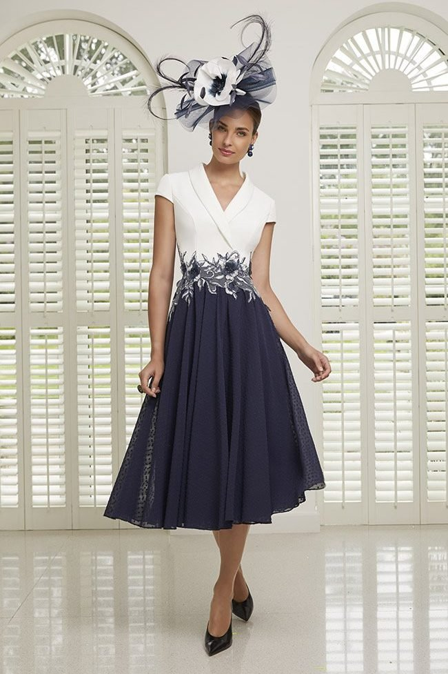 Occasion Wear leeds wedding outfit