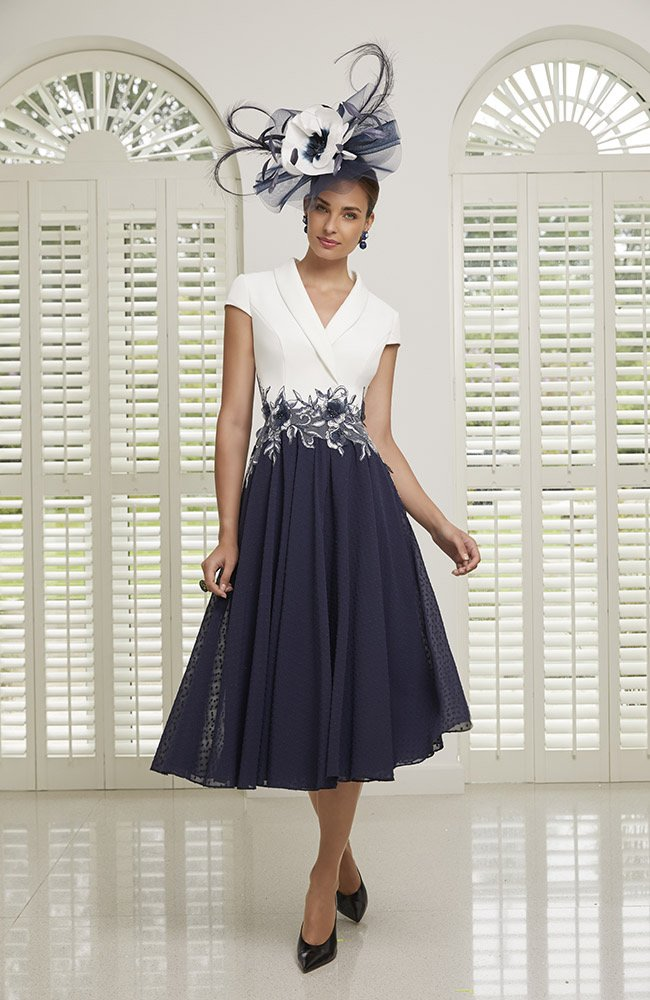 Helen Sykes Fashions Leeds Mother Of The Bride Outfits Special Occasion Dresses,Dresses To Wear To A Wedding Reception