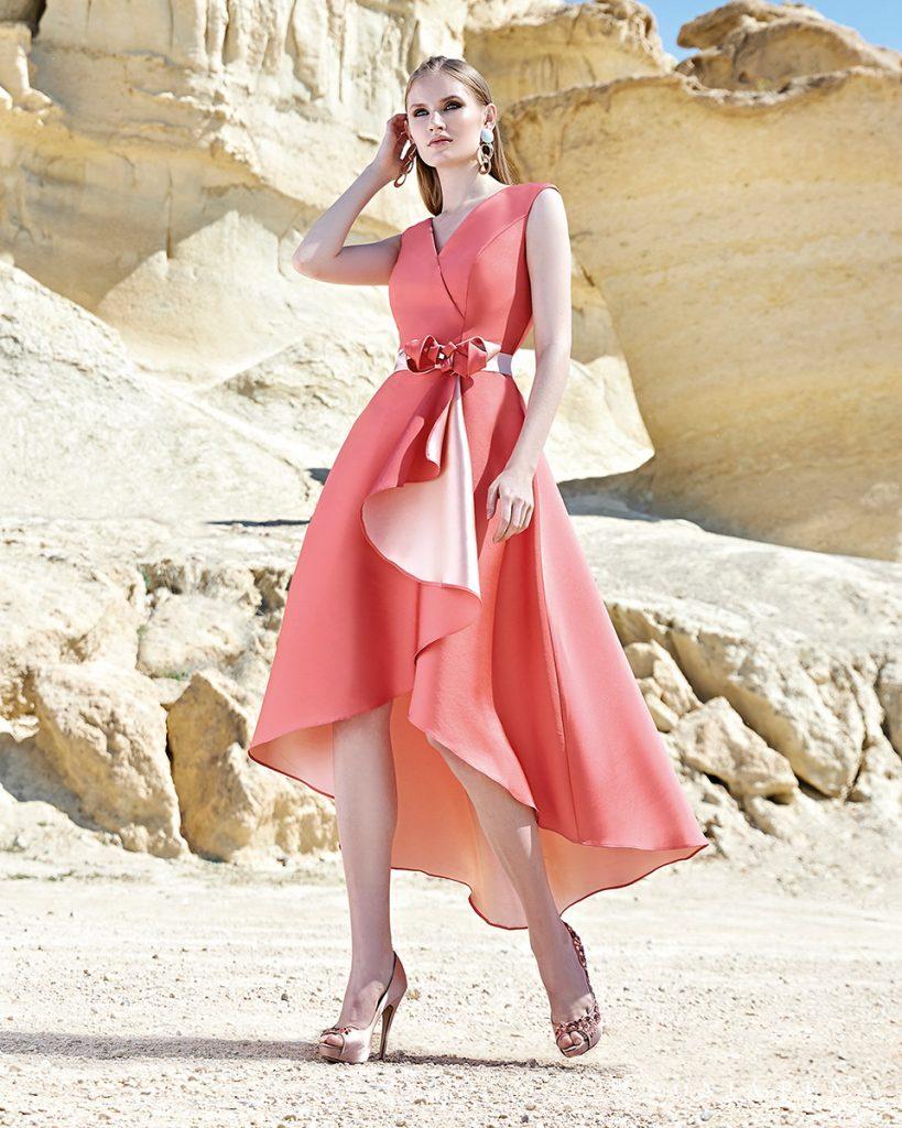 Helen Sykes Fashions leeds veni infantino