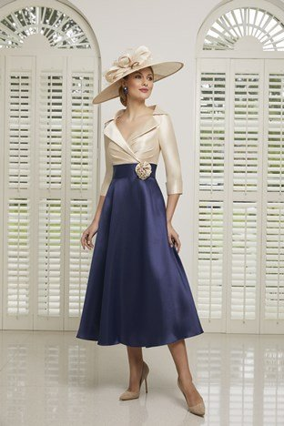 helen sykes fashions wedding race outfit