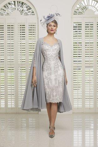 Helen Sykes fashions Leeds