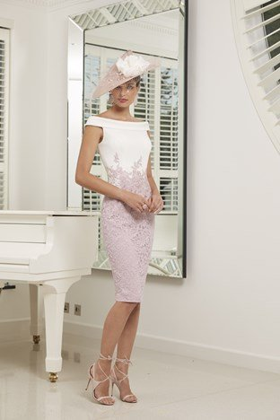 Helen sykes fashions leeds linea raffaelli